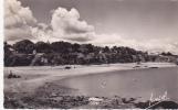 Cpa/cpsm-44-Saint-Nazaire -plage Du Rocher Du Lion - Saint Nazaire