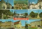 KLOSTERNEUBURG. - Sin Clasificación