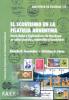 EL SCOUTISMO EN LA FILATELIA ARGENTINA SCOUT, GUIAS Y EXPLORADORES DE DON BOSCO EN SELLOS POSTALES, MATASELLOS Y BANDELE - Temas