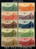 Cina-145 - China