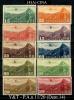 Cina-145A - China