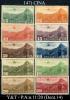 Cina-147 - China