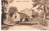 Libramont - Le Moulin Du Serpont - Libramont-Chevigny