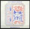Saint Pierre Et Miquelon  SPM  : BF3 ** Luxe , Cote 11,50€ Au Quart De Cote