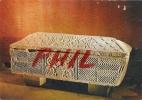 Sarcophage - Ecole D´Aquitaine (musée De Lectoure) , Ref 1108-123 - Fine Arts
