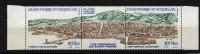 Saint Pierre Et Miquelon  SPM  N°530A ** Luxe  , Cote 9,20 € Au Quart De Cote