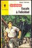 Bob Morane - Escale à Felicidad  - Henri Vernes - Marabout Junior  N° 278 - Books, Magazines, Comics