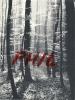 """""""Que Je Vive, Seigneur, Droit Comme Les Arbres De La Forêt..."""" - Photo Palnic ( W. Müller), Ref 1108-140 - Fotografie"""