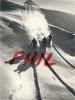"""Le Skieur Peut Passer..."" - Photo Palnic (Armstrong Robert), Ref 1108-143 - Photographs"