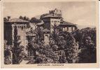 Liguria- Genova - Pieve Ligure - Castello Cirla - Genova (Genoa)