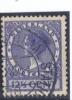 Holanda  -  1924 / 27  -  Yvert - 143 ( Usado ) - 1891-1948 (Wilhelmine)