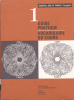 Écouter Lire Et Parler L´Anglais 1 Guide Pratique Vocabulaire Du Cours Sélection Du Reader´s Digest 1973 - Dictionnaires