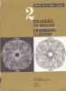 Écouter Lire Et Parler L´Anglais 2 Dialogues En Anglais Grammaire Illustrée Sélection Du Reader´s Digest 1973 - Dictionnaires
