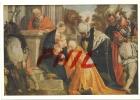 """Paolo Caliari Dit Véronèse - """"L´Adoration Des Rois"""", Ref 1108-190 - Paintings"""