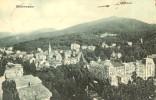 CPA - Badenweiler - Badenweiler