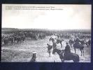 CARTOLINA WW1 KUK GORIZIA - Guerra 1914-18