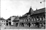 Berlaimont 3: Place Du Général De Gaulle - Berlaimont