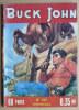PETIT FORMAT BUCK JOHN 163 IMPERIA - Non Classés