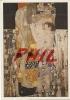 """Gustav Klimt - """"Les Trois âges De La Femme"""", Ref 1108-276 - Paintings"""