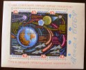 URSS-RUSSIE Cosmos Espace, Yvert BF 35 **. MNH - Space