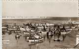LESCONIL : Le Port, La Plage Des Sables Blancs  ............... AJ245 - Lesconil