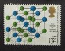 GB 1977 Chemistry (un Peu Décoloré/a Bit Discolored) - Unclassified