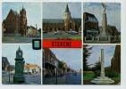 (H601) - Groeten Uit Stekene / Un Bonjour De Stekene - Hamme