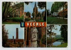 (H603) - Groeten Uit Veerle / Un Bonjour De Veerle - Laakdal