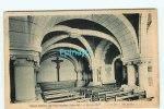 B - 44 - SAINT JULIEN DE VOUVANTES - Crypte  - édition Maisonneuve - Saint Julien De Vouvantes