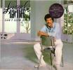 * LP *  LIONEL RICHIE - CAN'T SLOW DOWN (Germany 1983) - Soul - R&B