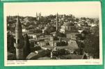 RHODES OLD TOWN - Griechenland