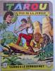 TAROU  8   - TAROU A LE DERNIER MOT - AOUT 1954 - BON EXEMPLAIRE - Arédit & Artima
