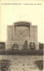 13d - 38 - Le Péage De Roussillon - Isère - Le Monument Aux Morts - France
