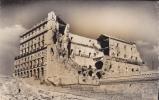 RP: Toledo , Spain , 30-40s - Toledo
