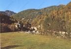 BALMUCCIA Val Sesia - Italia