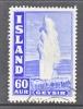 Iceland 208a  (o) - 1918-1944 Autonomous Administration