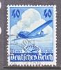 Germany 469   (o)  AERO - Germany