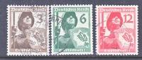 Germany 481-3   (o) - Germany