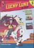 Dvd Lucky Luke En Dvd 1 Zone 2 Version Française Éditions Atlas 2007 - Children & Family