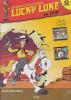 Dvd Lucky Luke En Dvd 2 Zone 2 Version Française Éditions Atlas 2007 - Children & Family