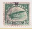U.S. C 2  (o) - Air Mail