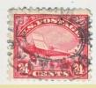 U.S. C 6   (o) - Air Mail