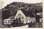 67 / OBERSTEINBACH / HOTEL ANTON - Unclassified