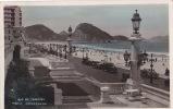 RIO DE JANEIRO / PRAIA DE COPACABANA / CIRC 1931 - Copacabana