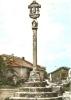 CHATENOIS  N° 1  LE VIEUX BOURG - LA CROIX 1304 - Chatenois