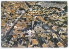 C.P.M. SABLES D'OLLONE - Quartier Saint-Pierre - Sables D'Olonne