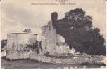 CPA - (50) Remilly Sur Lozon - Chateau De Montfort - Sin Clasificación