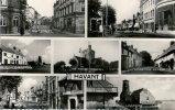 HAVANT MULTI VIEW - England