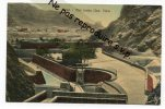 -  ADEN - YEMEN  - The  Tanks Gen View - Very Nice, Non écrite, Belles Couleurs, Petit Format, Glacée, Très Bon état . - Yémen