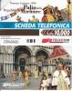 GOLDEN 992 VENEZIA PALIO REPUBBLICHE MARINARE  Us. Tir. 535.000 - Public Advertising
